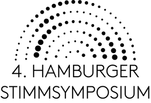 HamSS Logo