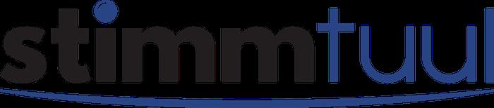 STIMMTUUL - Logo
