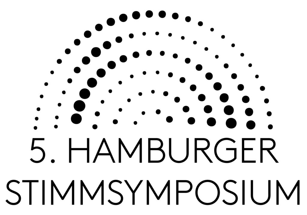 5. Hamburger Stimmsymposium