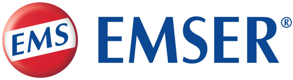 Emser Logo